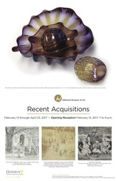 jpg-poster-hma_recent_acquisitions.jpg