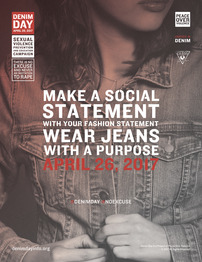 8.5x11-denim-day-campaign-poster-2017.jpg