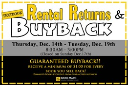 buyback-rental-returns2.jpg