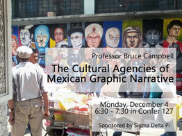 lecture-2017--mexican-graphic-narrative.jpg