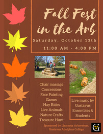 fall-fest-in-the-arb-2018..jpg