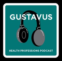 Podcast_NEW