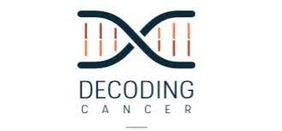 Decoding Cancer logo