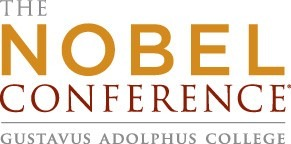 Nobel Logo
