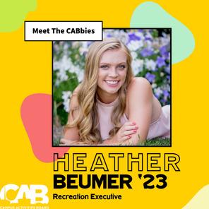 MeetTheCABbies_Heather