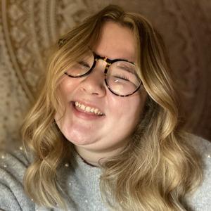 Emily Adamson '22