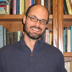 Matthew Panciera