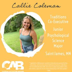 cabhighlight_callie