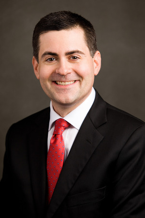 Russell Moore Photo