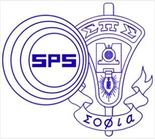 SPS activities
