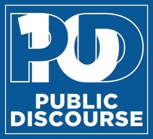 Public Discourse celebrates 10 years