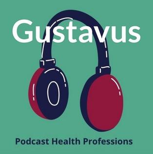 Podcast_intro