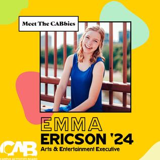 MeetTheCABbies_EmmaE_1
