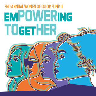 Women of Color Summit