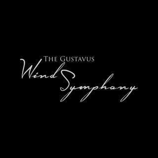 Gustavus Wind Symphony
