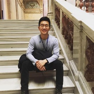 Alex_Jeon