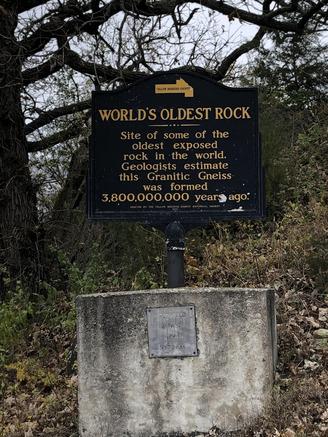 oldest_rock_field_trip_site
