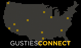 Gusties Connect