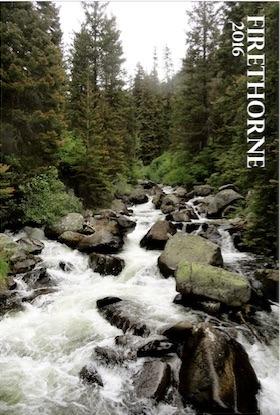 Firethorne Spring 2016