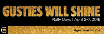 Rally Days