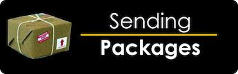 send package