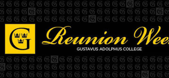 reunion-weekend-image.jpg