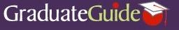 GraduateGuide.com