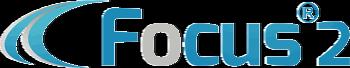 Focus 2 Logo
