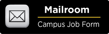 Mailroom On Campus Job Request Form