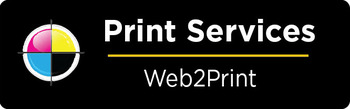 Print Services On Campus Web2Print