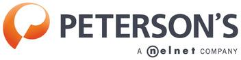 petersons.com