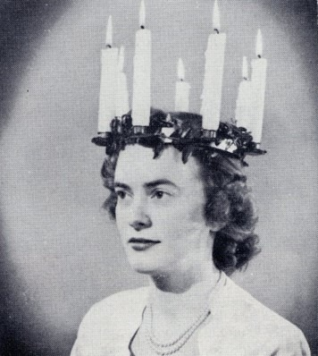 1949 Lucia