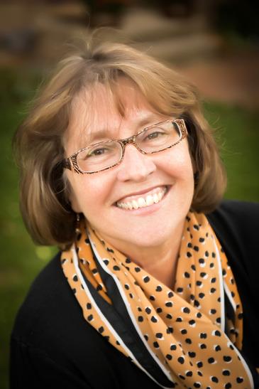 Michele Koomen Faculty Profiles