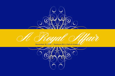 Royal Affair
