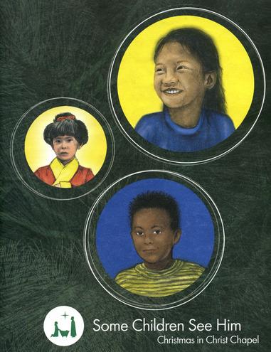 2003 Program
