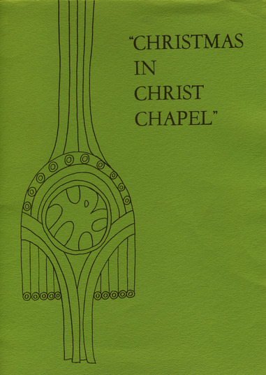 1973 Program