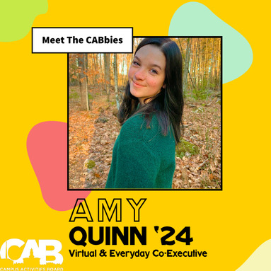MeetTheCABbies_Amy_1