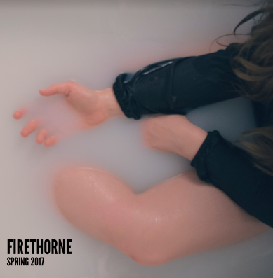 Firethorne 2017