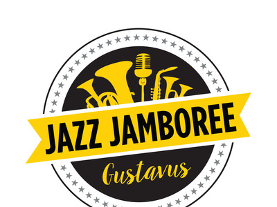Björling Music Festival: Jazz Jamboree Evening Concert