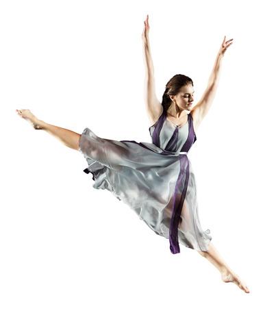 Gustavus HS Dance Workshop