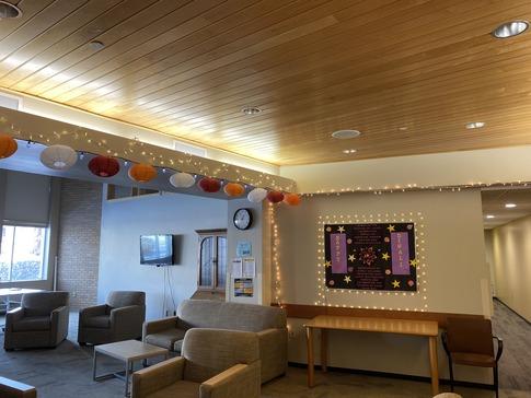 International_Center_Diwali_Decorations
