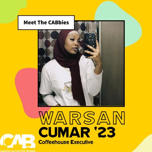 MeetTheCABbies_Warsan