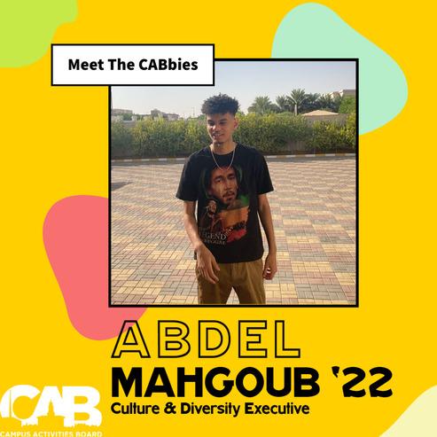 MeetTheCABbies_Abdel_1