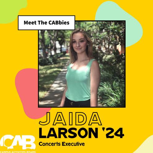 MeetTheCABbies_Jaida