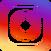5296765_camera_instagram_instagram_logo_icon
