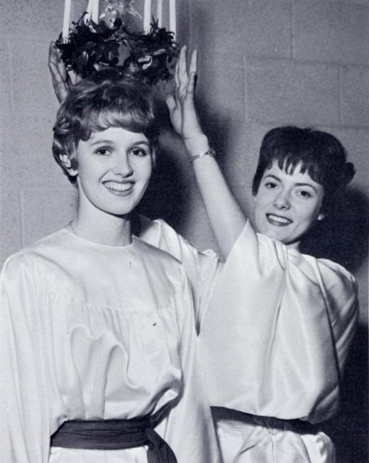 1963 Lucia