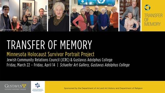 Transfer_of_Memory