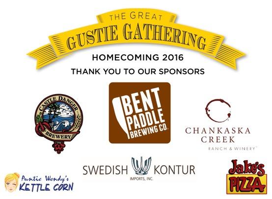 GGG Sponsorship 2016