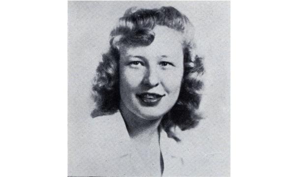 1946 Lucia