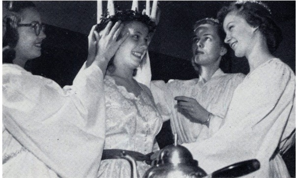 1948 Lucia